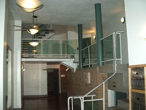 Apartment Durocher